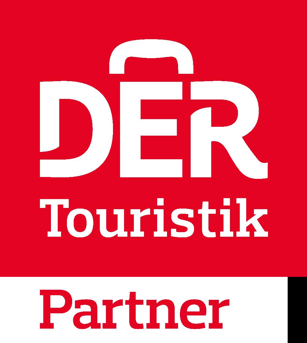 DER Touristik Partner-Unternehmen, Main Reisebüro Geisel